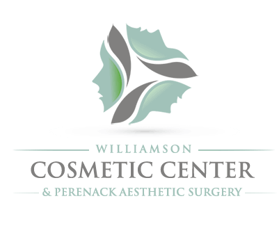 Williamson Cosmetic Center & Perenack Aesthetic Surgery