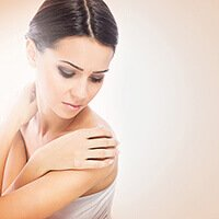 Breast augmentation baton rouge botox baton rouge for Tattoo removal in baton rouge