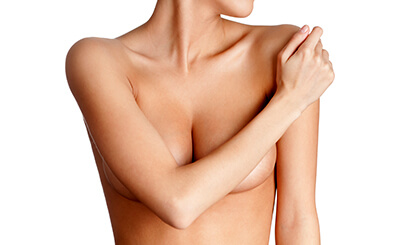Results of Breast Augmentation