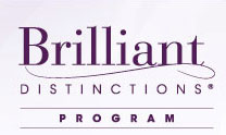 Brilliant Distinctions | Williamson Cosmetic Center