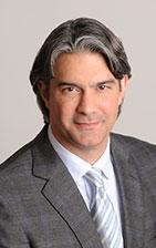 Jon Perenack, MD, DDS