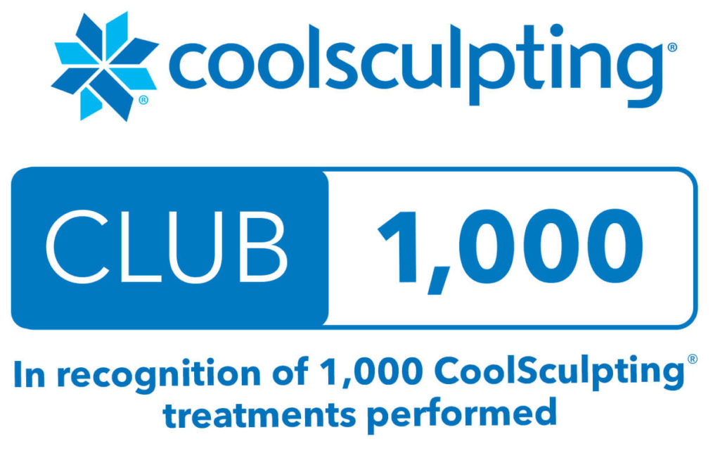 Coolsculpting Baton Rouge