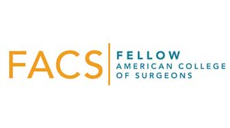 FACS Logo