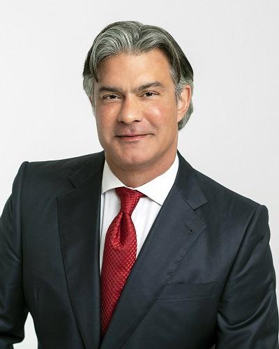 Jon Perenack MD, DDS